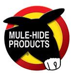 Mule-Hide Logo