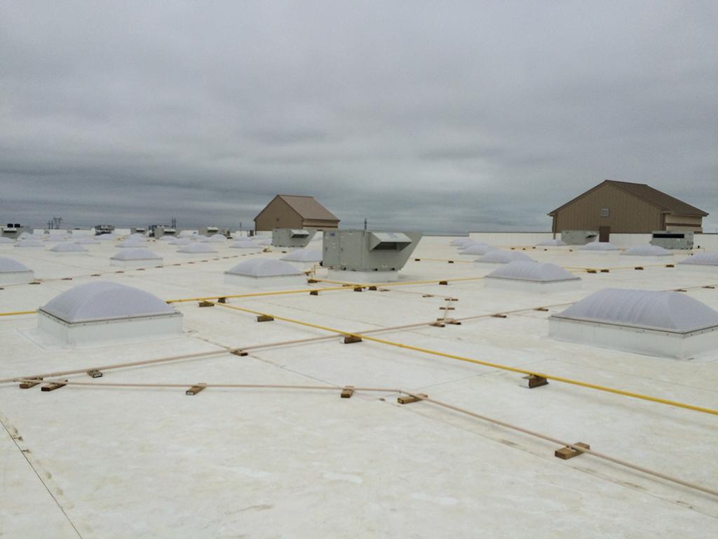 Comm-Roof 2
