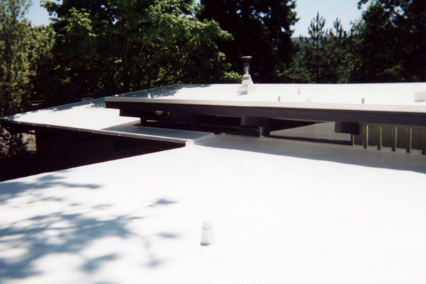 Residential Roofing Vogler Sheet Metal