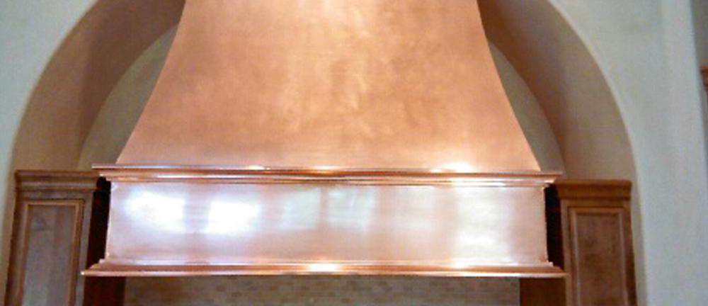 banner-copper-plain