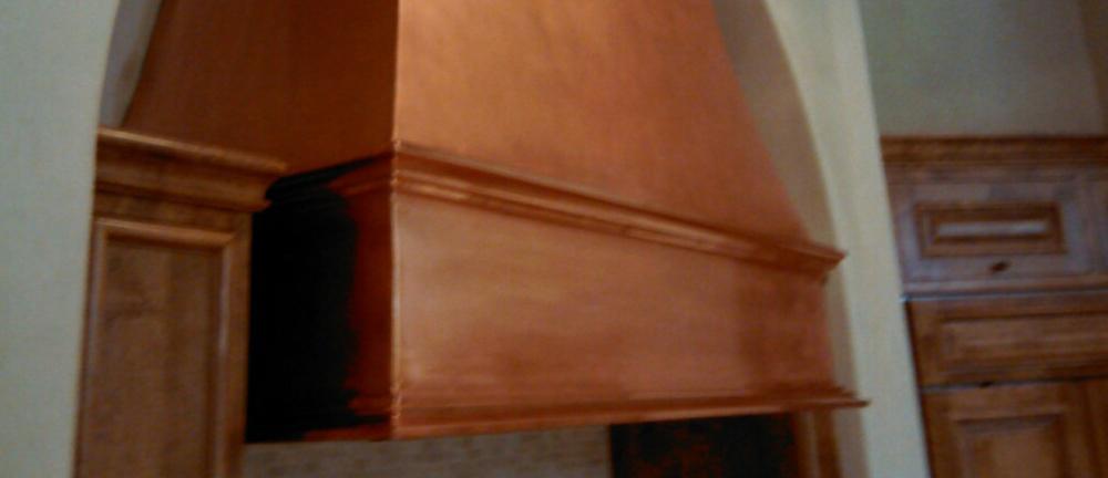 banner-copper-side