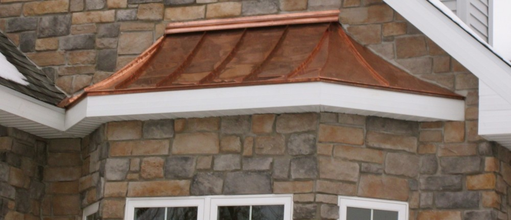 copper-bay-window-close-up-e1415643469620